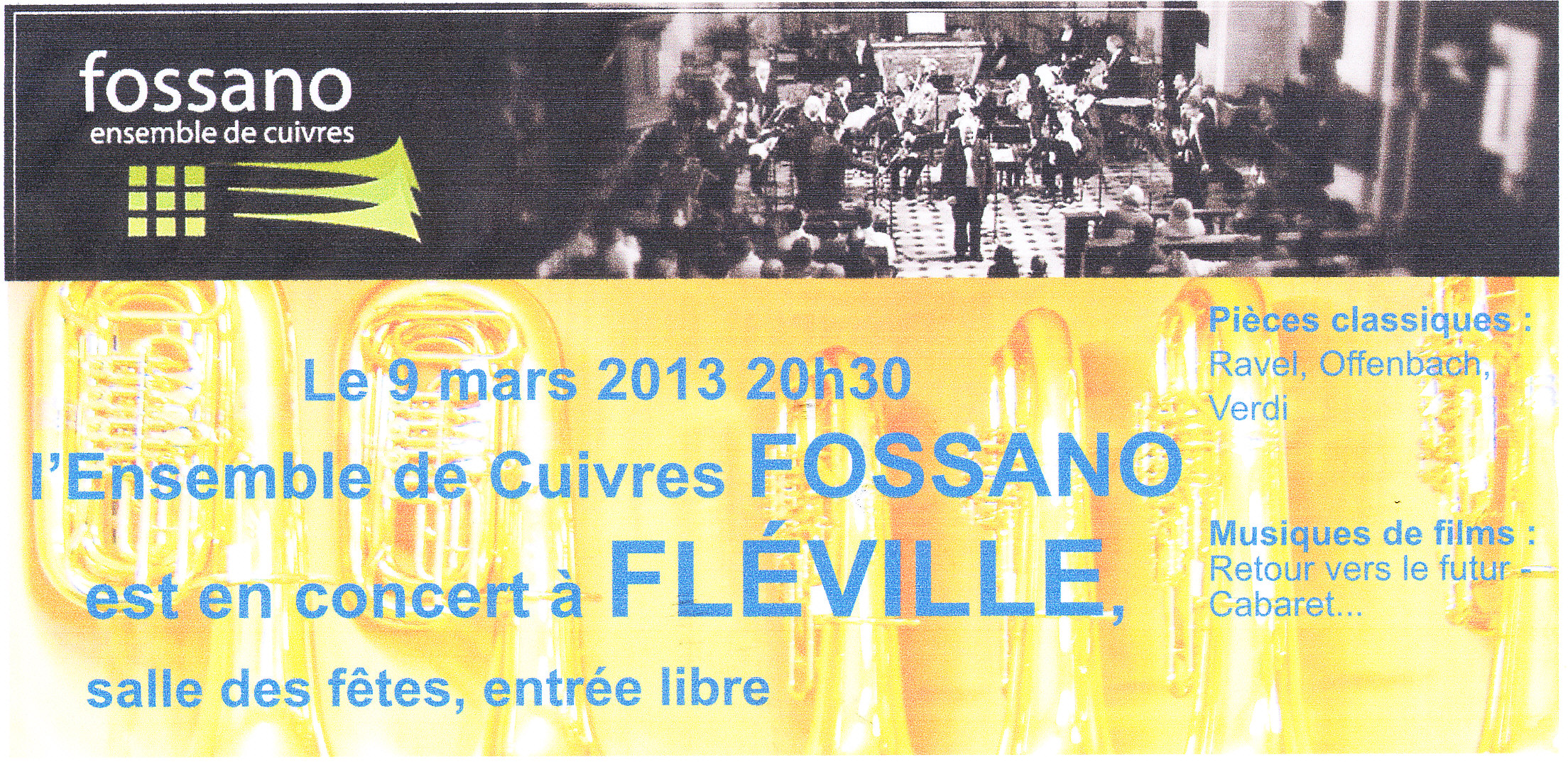 2013-03-02-Flyer de Fleville-devant-Nancy